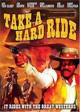 take_a_hard_ride movie cover