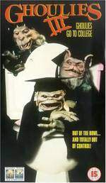ghoulies_iii_ghoulies_go_to_college movie cover