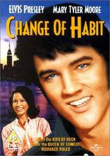 change_of_habit movie cover