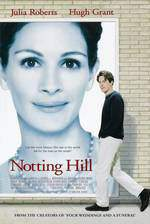notting_hill movie cover