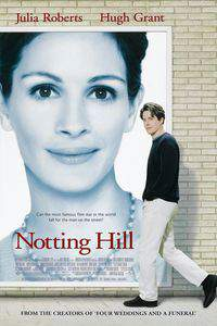 Notting Hill main cover