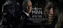 Monsters of Man movie photo