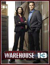 warehouse_13 movie cover