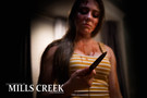 Occurrence at Mills Creek movie photo