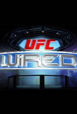 ufc_wired movie cover