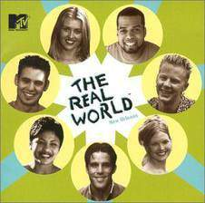 the_real_world movie cover