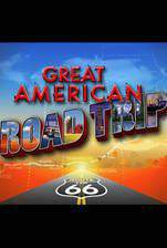 great_american_road_trip movie cover