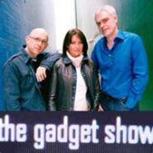the_gadget_show movie cover