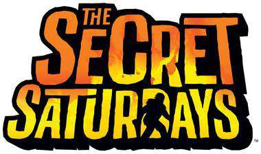 the_secret_saturdays movie cover