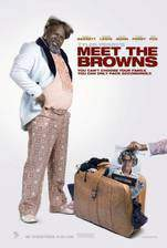 meet_the_browns_70 movie cover