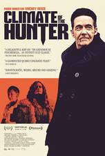 Climate of the Hunter movie cover