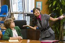 The Suite Life on Deck photos