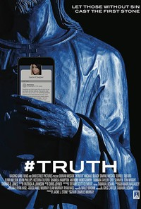 A Cold Hard Truth main cover
