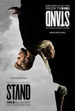 the_stand_2020 movie cover