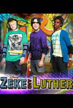zeke_and_luther movie cover