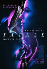 fatale movie cover