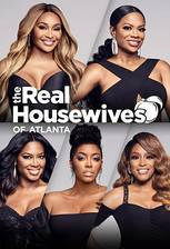 the_real_housewives_of_atlanta movie cover