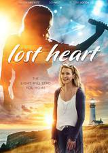 Lost Heart movie cover