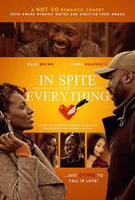 Loves Spell (She's the One: In Spite of Everything) movie cover