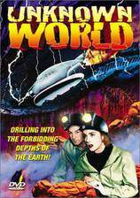 unknown_world movie cover