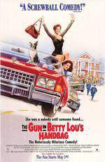 the_gun_in_betty_lou_s_handbag movie cover