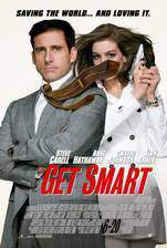 get_smart movie cover