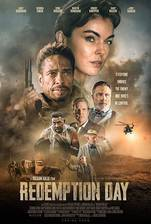 redemption_day_2021 movie cover