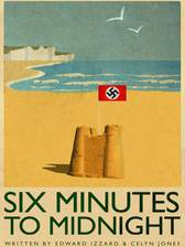 six_minutes_to_midnight movie cover
