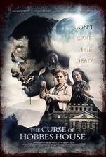 the_curse_of_hobbes_house movie cover
