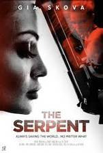 the_serpent_2021_1 movie cover