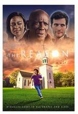 The Reason movie cover