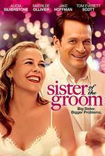 sister_of_the_groom movie cover