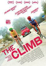 the_climb_2020 movie cover