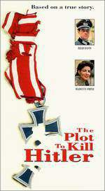 the_plot_to_kill_hitler movie cover