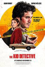the_kid_detective movie cover