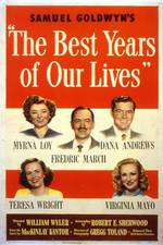 the_best_years_of_our_lives movie cover