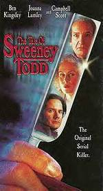 the_tale_of_sweeney_todd movie cover