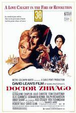 doctor_zhivago movie cover
