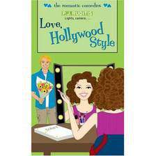 love_hollywood_style movie cover