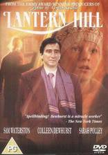 lantern_hill movie cover