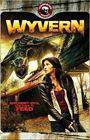 wyvern movie cover