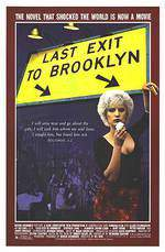 last_exit_to_brooklyn movie cover