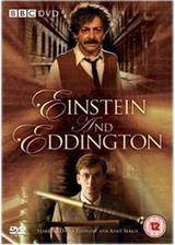 einstein_and_eddington movie cover