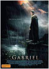 gabriel movie cover