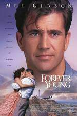 forever_young movie cover