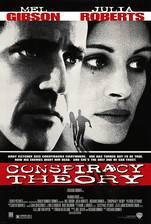 conspiracy_theory_1997 movie cover