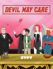 devil_may_care_2021 movie cover