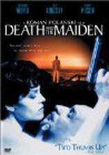 death_and_the_maiden movie cover
