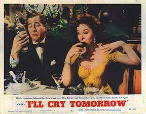 i_ll_cry_tomorrow movie cover