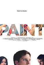 paint_2020 movie cover